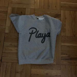 Tops - Rad sweatshirt